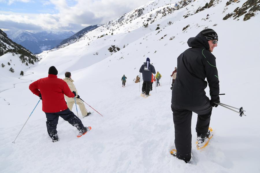 Séminaire Dalkia Sud Ouest - Andorre-2014-317