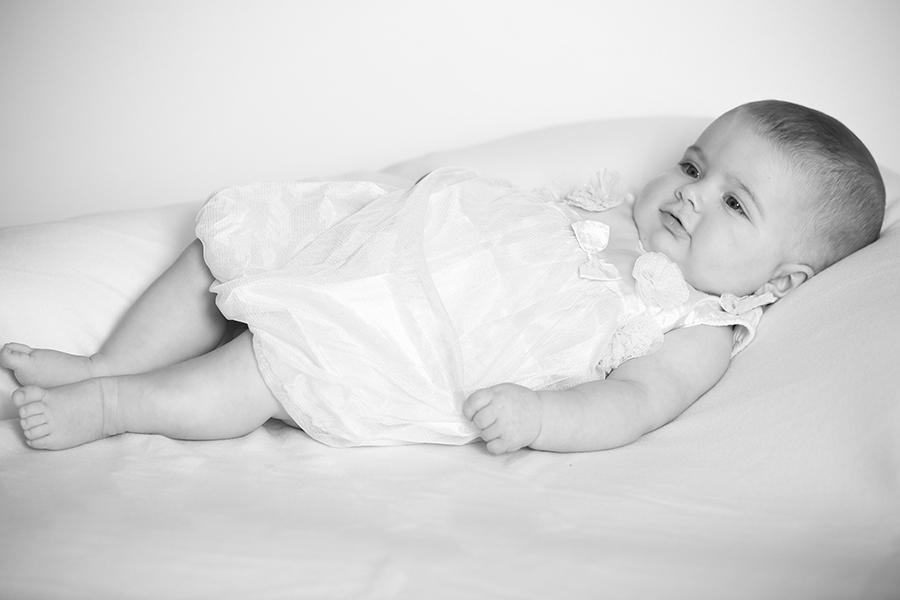 Shooting photo bébé toulouse