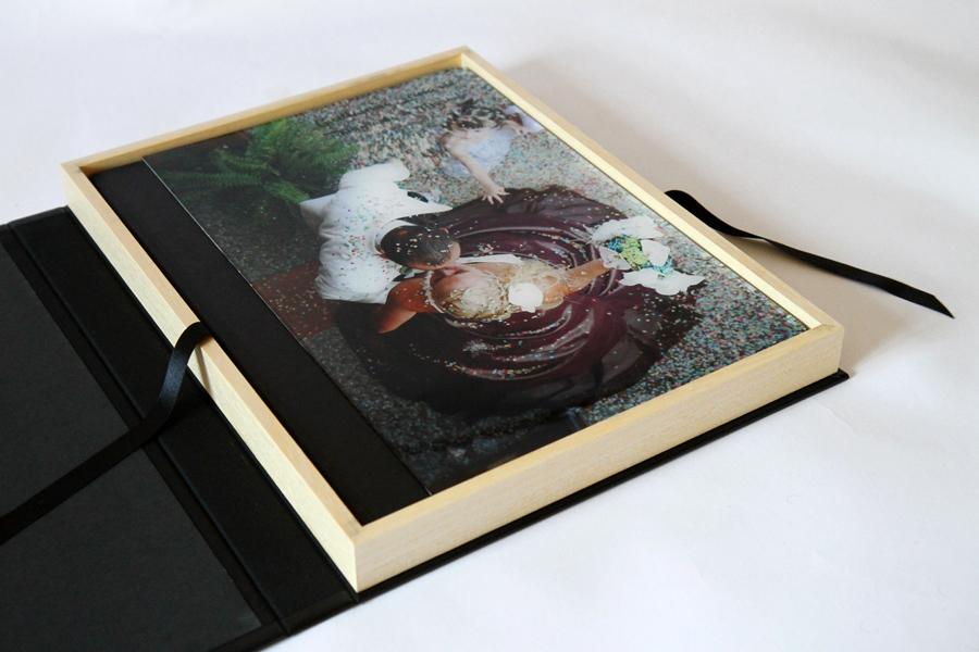 album de mariage et book photo sur toulouse. Black Bedroom Furniture Sets. Home Design Ideas