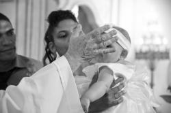 Photographe Baptême Toulouse