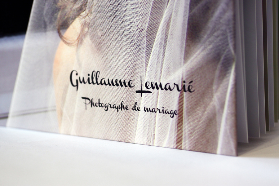 album de mariage et book photo sur toulouse. Black Bedroom Furniture Sets. Home Design Ideas