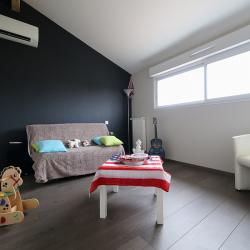 Immobilier 10