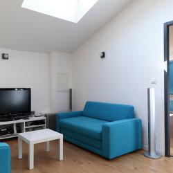 Immobilier 5