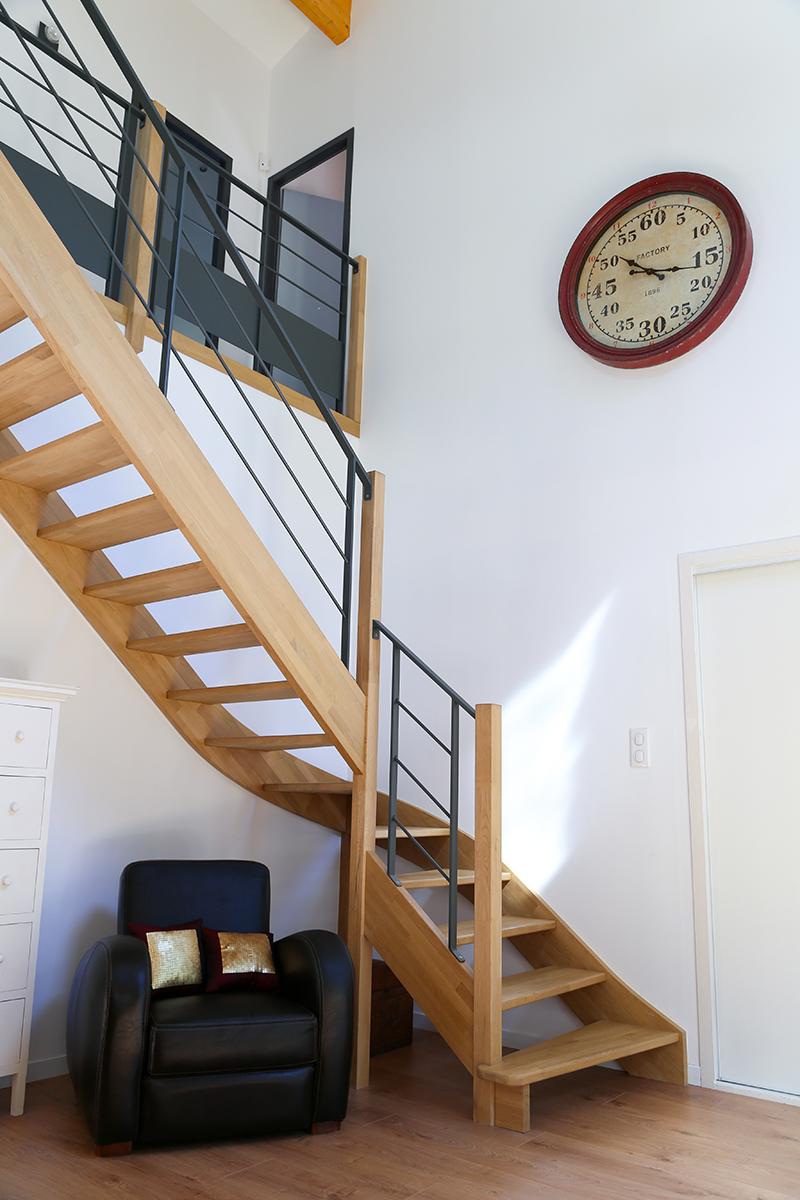Photographe Immobilier Architecture Sur Toulouse