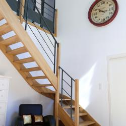 Immobilier 6