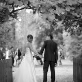 Mariage elodie et nicolas 335
