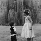 Mariage helene et jeremie 441