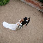 Mariage helene et romain 236