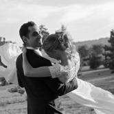 Mariage helene et romain 348