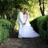 Mariage lauranne et khalid 367