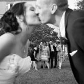 Mariage ludivine et arnaud 540