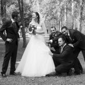 Mariage melanie et benoit 367