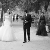 Mariage melanie et benoit 412