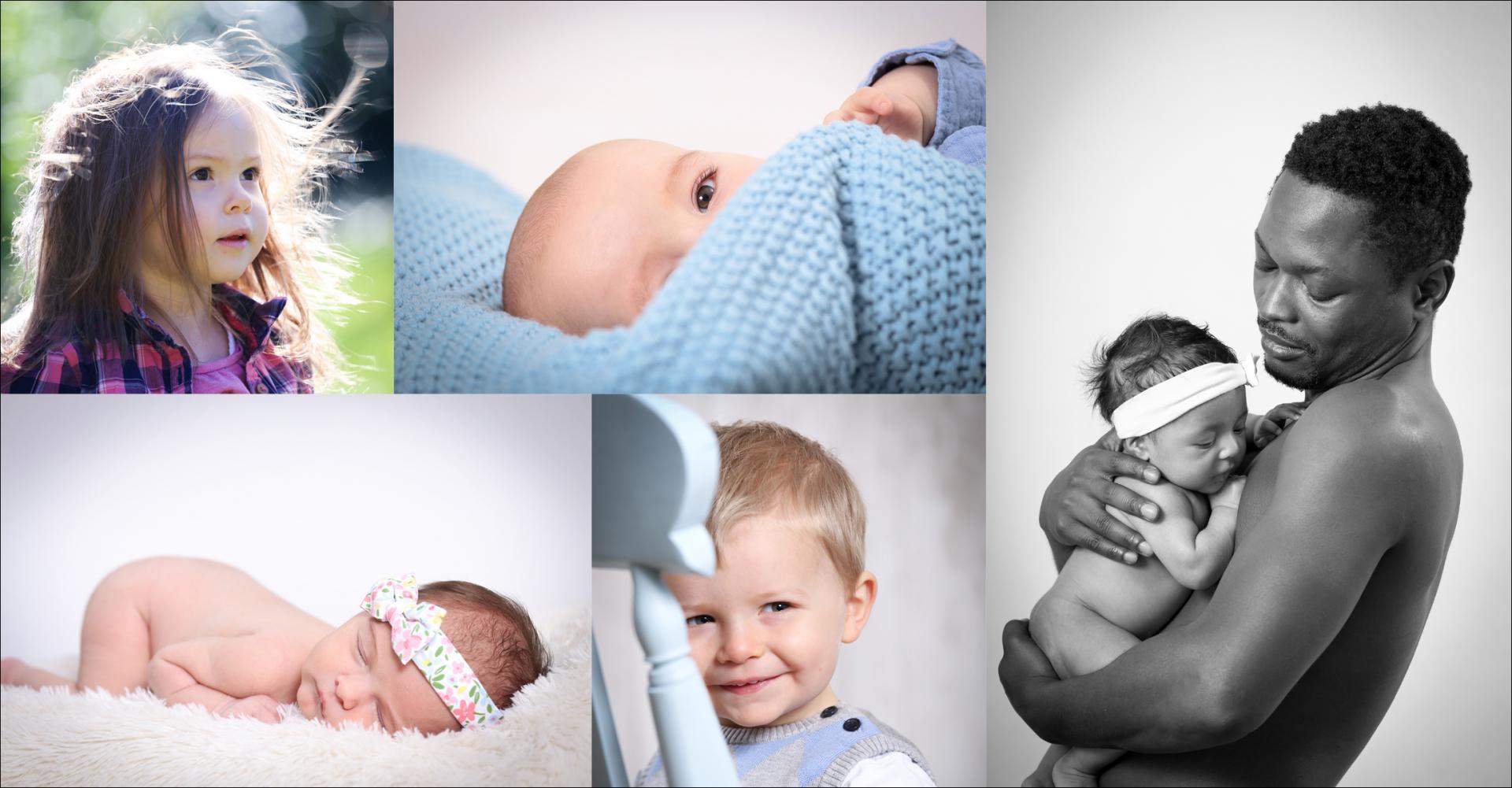 Photographe bebe nouveau ne toulouse 1