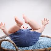 Photographe bebe toulouse 36