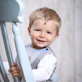 Photographe enfant midi pyrenees 12