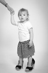 Photographe enfant toulouse 4