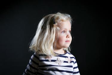 Photographe enfant toulouse 53