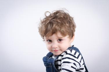 Photographe enfant toulouse 55