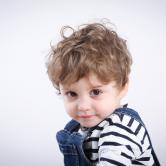 Photographe enfant toulouse 57