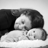 Photographe famille toulouse 13