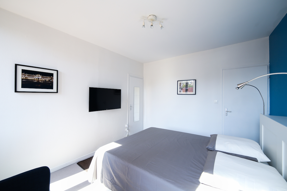photographe architecture immobilier sur toulouse. Black Bedroom Furniture Sets. Home Design Ideas