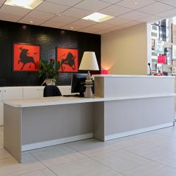 Photographe immobilier orpea toulouse13