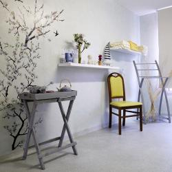 Photographe immobilier orpea toulouse6