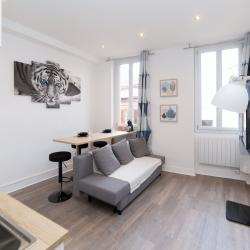Photographe immobilier toulouse 1