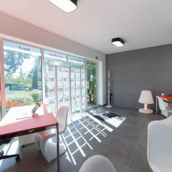 Photographe immobilier toulouse 14