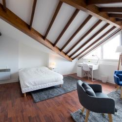 Photographe immobilier toulouse 19