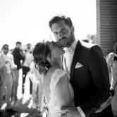 Photographe mariage 12