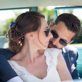 Photographe mariage 18