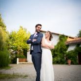 Photographe mariage 30