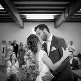 Photographe mariage 5