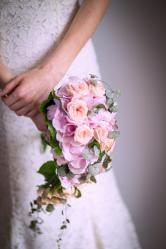 Photographe mariage albi 2