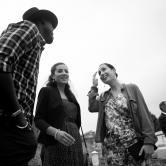 Photographe mariage carbonne 7