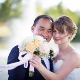 Photographe mariage colomiers 10
