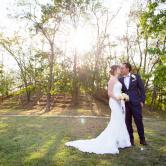 Photographe mariage colomiers 11