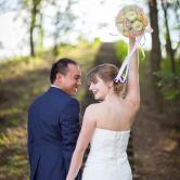 Photographe mariage colomiers 13