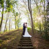 Photographe mariage colomiers 14 2