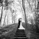 Photographe mariage colomiers 15