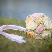 Photographe mariage colomiers 16