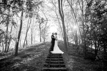 Photographe mariage colomiers 19