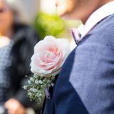 Photographe mariage colomiers 2