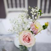 Photographe mariage colomiers 20