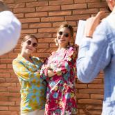 Photographe mariage colomiers 26