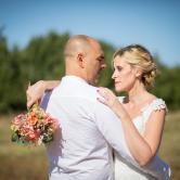 Photographe mariage colomiers 34