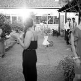 Photographe mariage colomiers 45