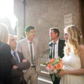 Photographe mariage colomiers 5